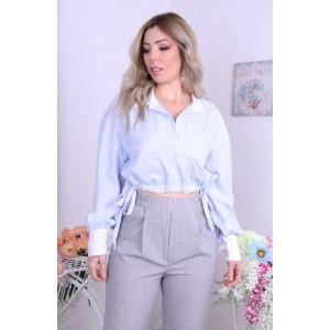 Shirt Tanya