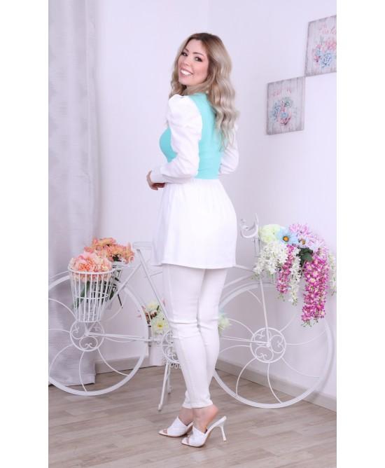 Shirt Marisa