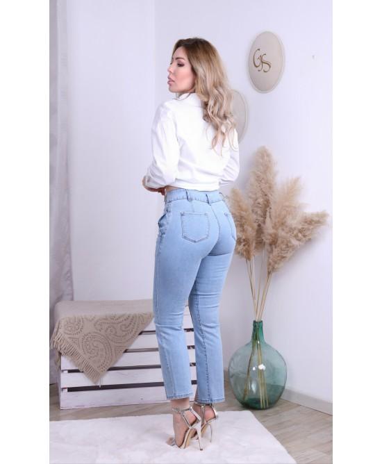 Jean Lola