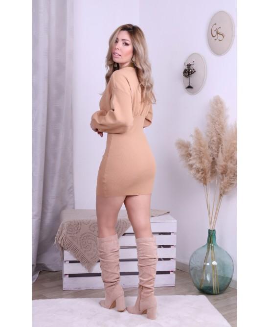 Dress Hana