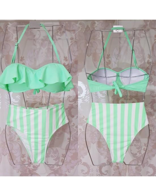 Bikini Selene