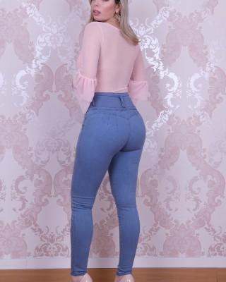 Body Vivian