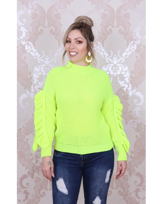Blouse Laurie