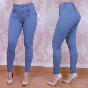 Pants Belinda