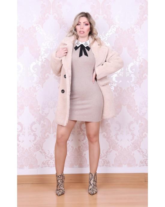 Coat Lindsey