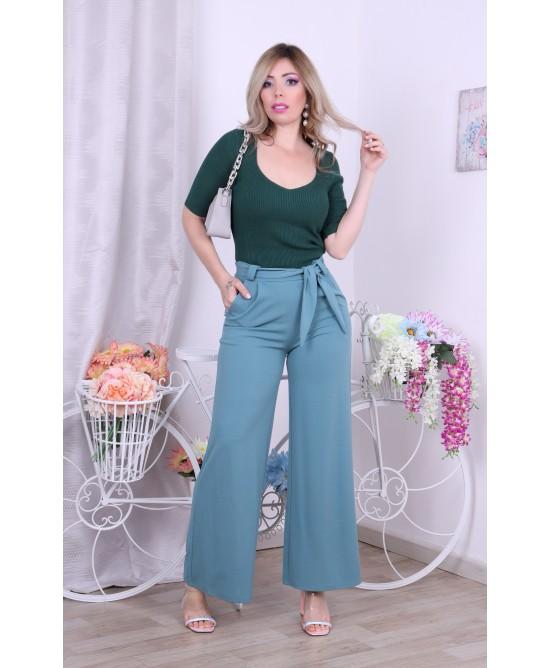 Soraia Pantalona Pants