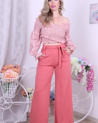 Victoria Pantalona Pants