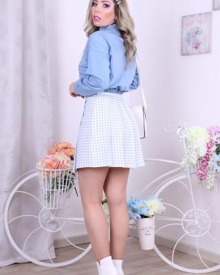 Ellise skirt