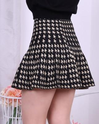 Sonya skirt