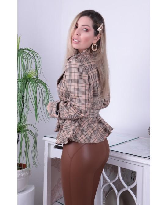 Jacket Rianne