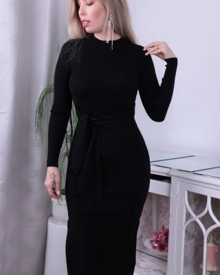 Dress Miranda
