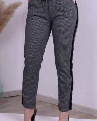 Pants Valerie