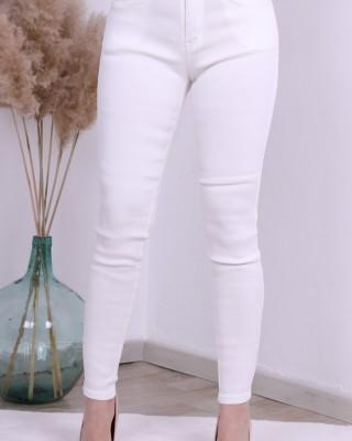 Pants Rosanna