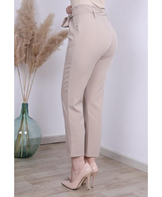 Pants Luna