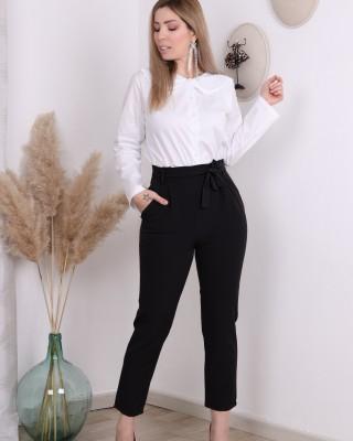 Pants Lena