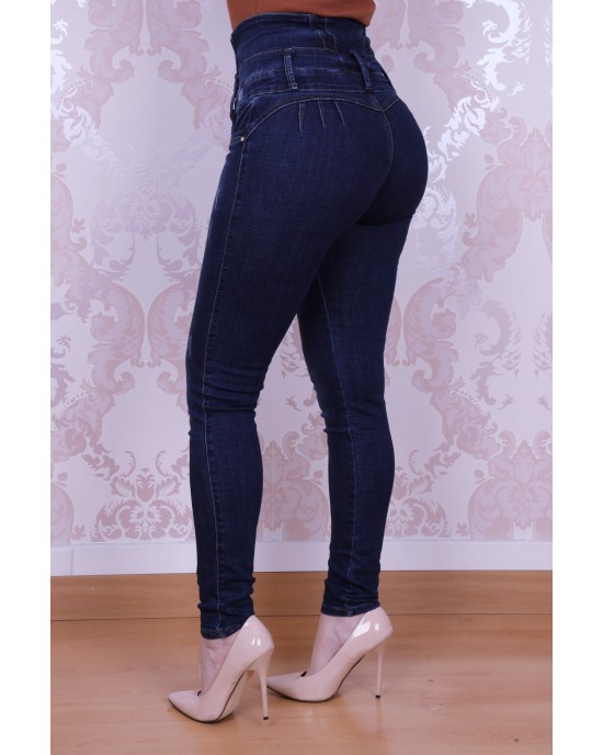 Jeans Aisha