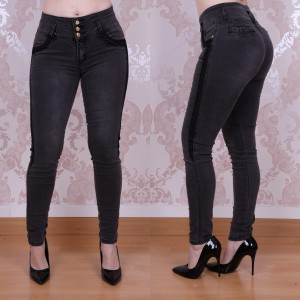 Jeans Banny