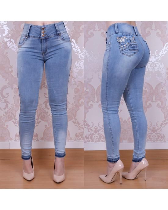Jeans Claire