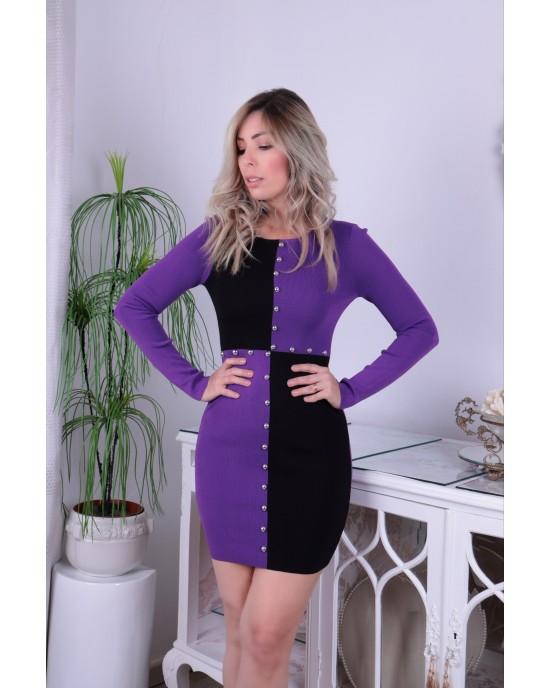 Dress Lauren