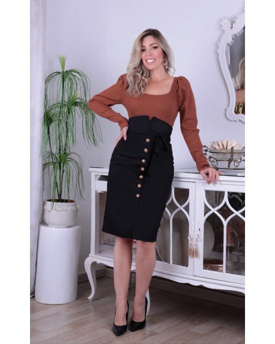 Skirt Christina