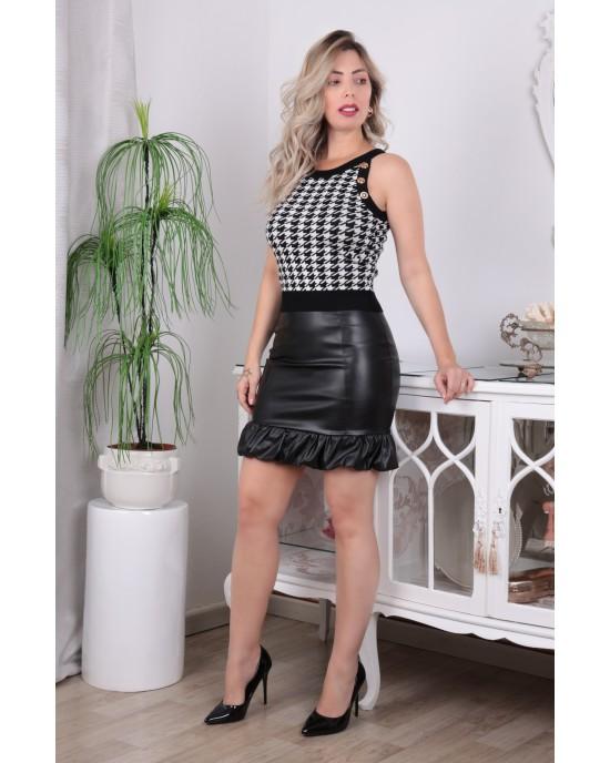 Skirt Helen