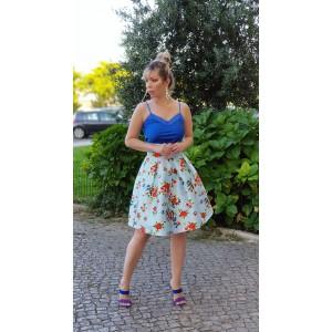 Skirt Layla