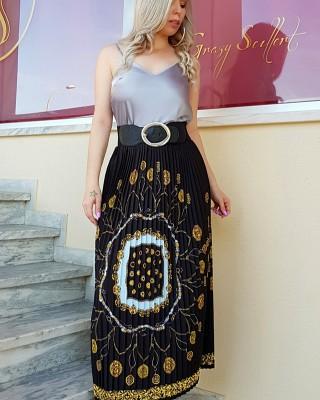 Skirt Penelope