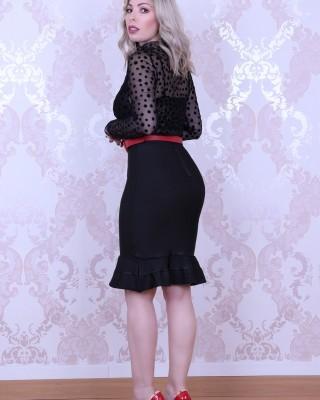 Skirt Bella