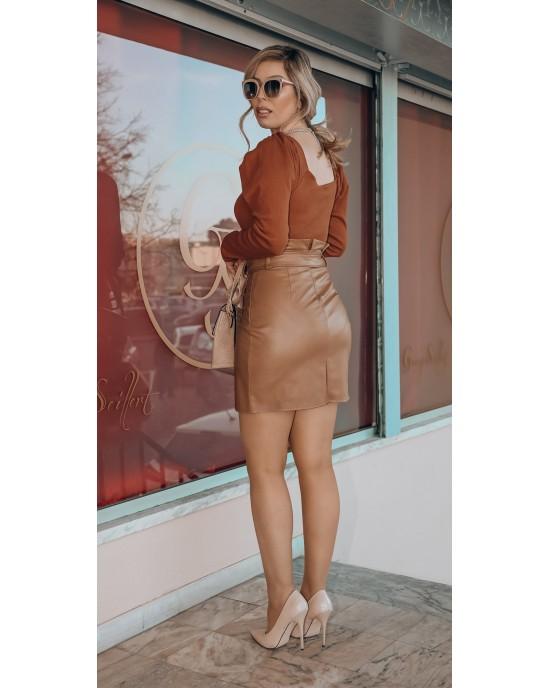 Skirt Addison