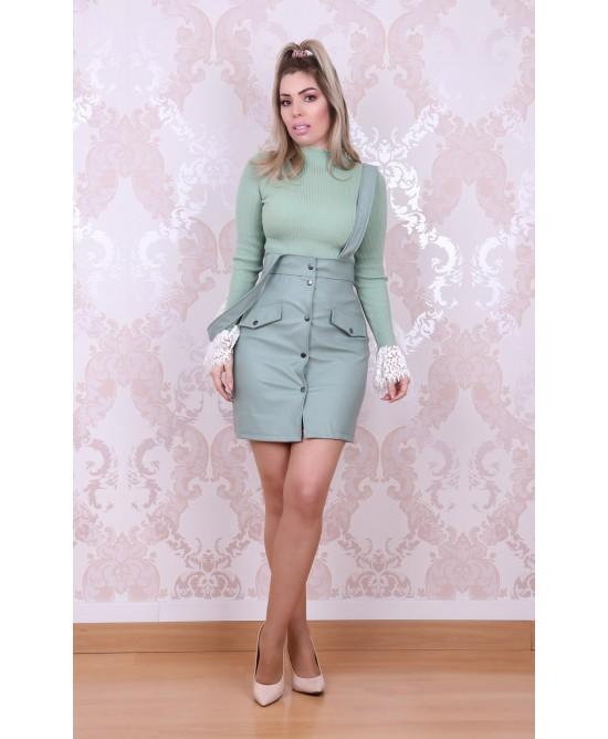 Skirt Amber