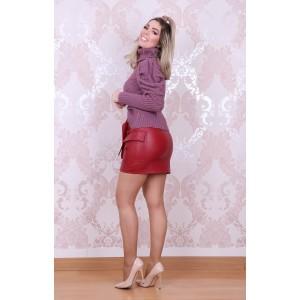 Skirt Cheyenne