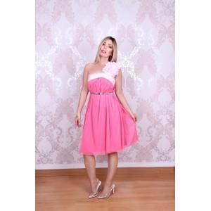 Dress Jasmine