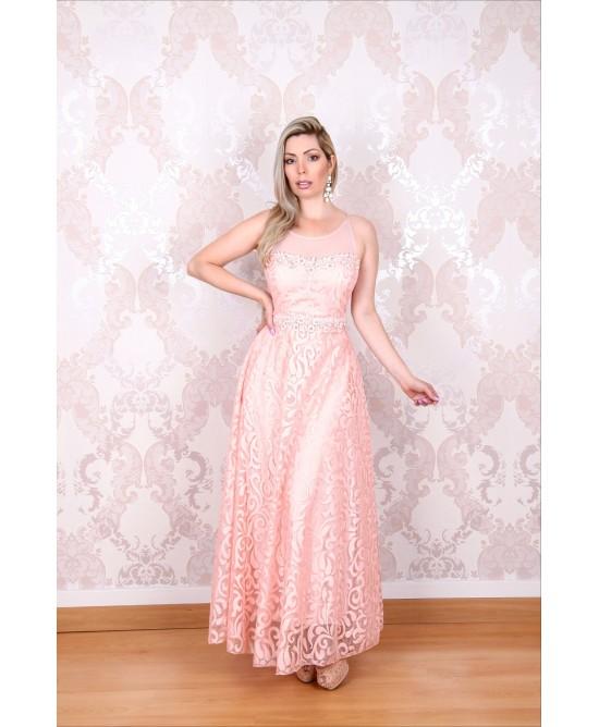 Dress Charlotte