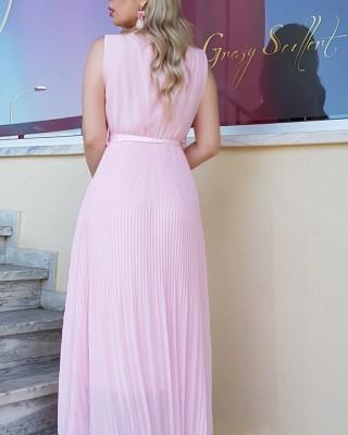 Dress Carolayne
