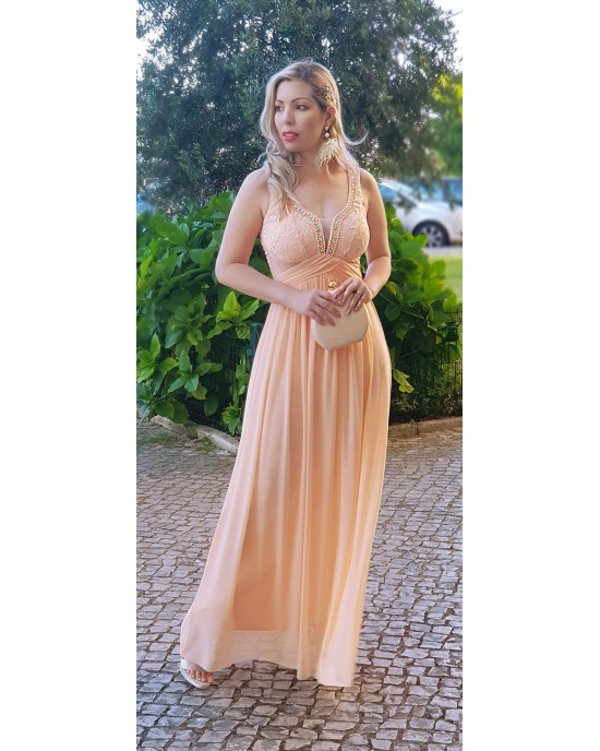 Dress Angelina