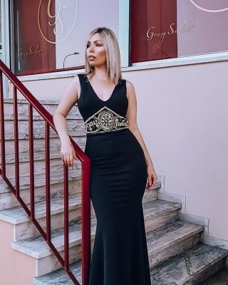 Dress Wendy