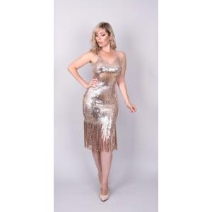 Dress Karen