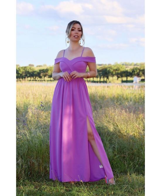Dress Lira