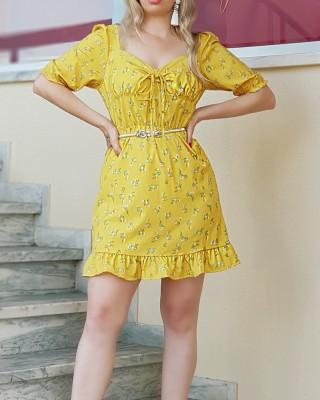 Dress Fran