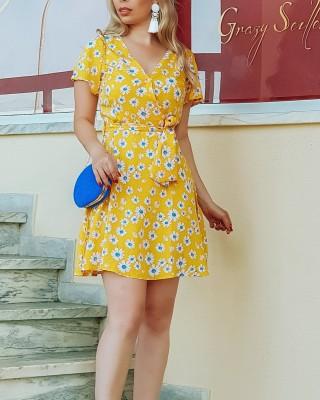 Dress Julie