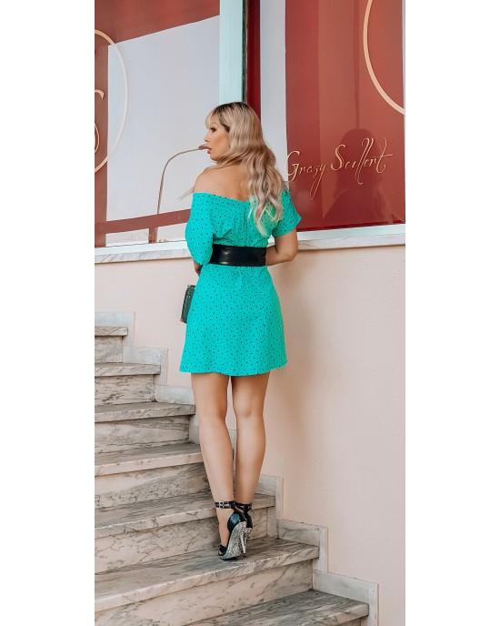 Dress Patsy