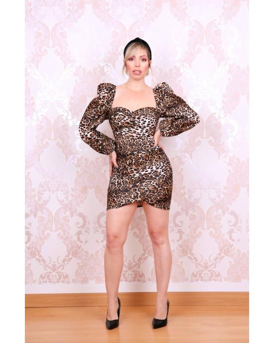Dress Sylvia