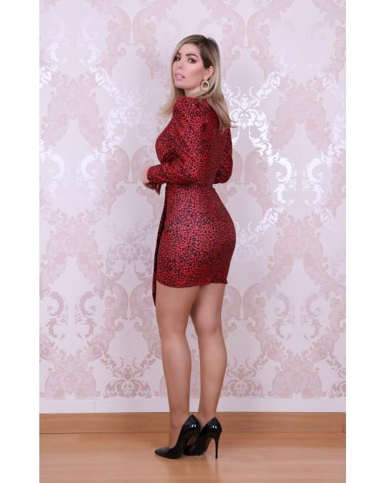 Dress Leona