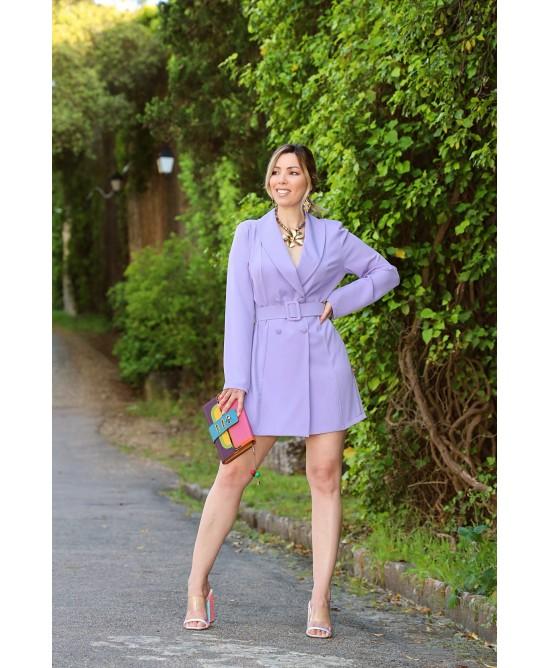 Dress Beverly
