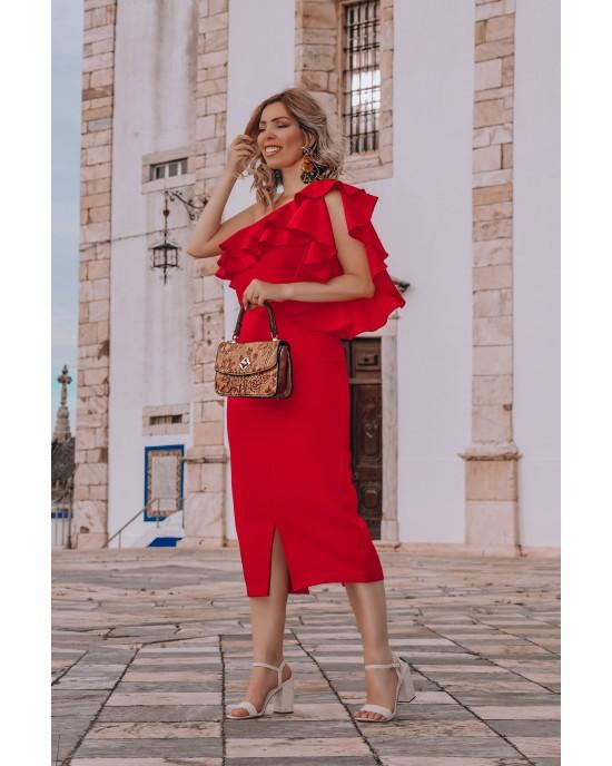 Dress Anne