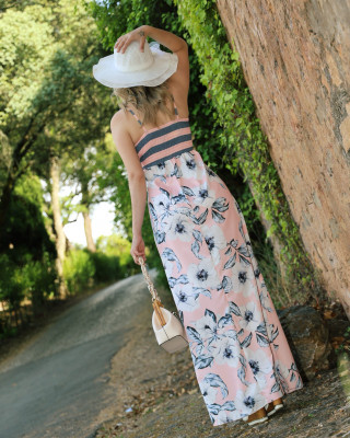 Dress Anabelly