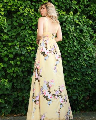 Dress Florência