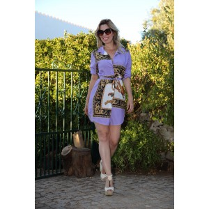 Dress Roxanne