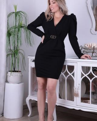 Dress Elaine