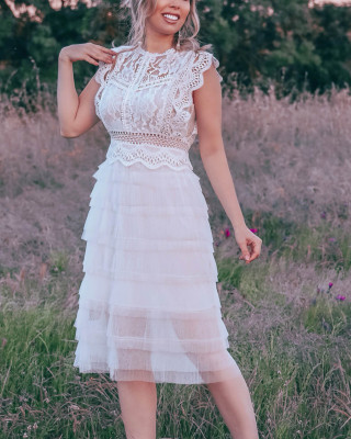 Dress Ema
